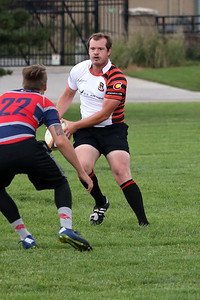 G0850065 Denver Super Summer 7's Wednesday July 8, 2015 Queen City Rugby