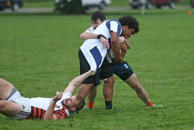 Alex Knorr G0851598 Denver Super Summer 7's Wednesday July 8, 2015 Queen City Rugby