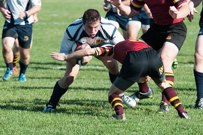 2015 Michigan Academy Rugby vs  Minnesota -082