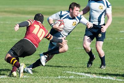 2015 Michigan Academy Rugby vs  Minnesota -071