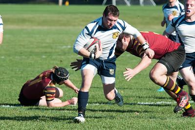 2015 Michigan Academy Rugby vs  Minnesota -076