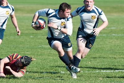 2015 Michigan Academy Rugby vs  Minnesota -074