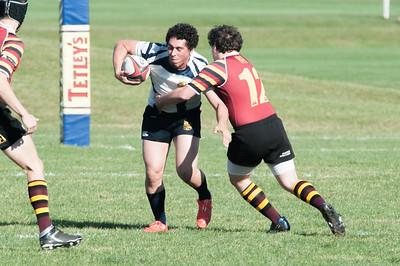 2015 Michigan Academy Rugby vs  Minnesota -096