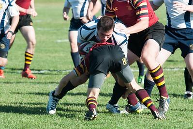 2015 Michigan Academy Rugby vs  Minnesota -083