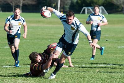 2015 Michigan Academy Rugby vs  Minnesota -078