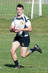 2015 Michigan Academy Rugby vs  Minnesota -102