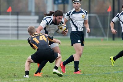 2015 Michigan Academy Rugby vs  Iowa -075