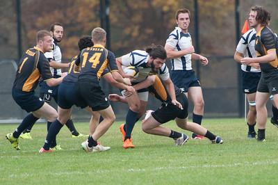 2015 Michigan Academy Rugby vs  Iowa -051