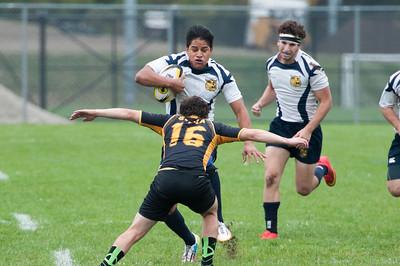 2015 Michigan Academy Rugby vs  Iowa -064