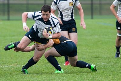2015 Michigan Academy Rugby vs  Iowa -070