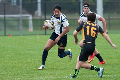2015 Michigan Academy Rugby vs  Iowa -059