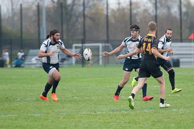 2015 Michigan Academy Rugby vs  Iowa -073