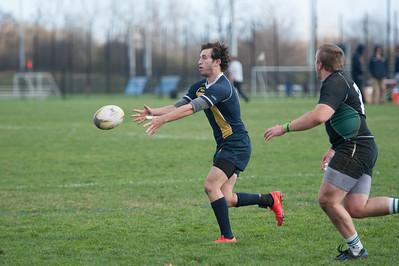 2015 Michigan Developmental Rugby vs  Ohio State -060
