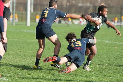 2015 Michigan Developmental Rugby vs  Ohio State -027