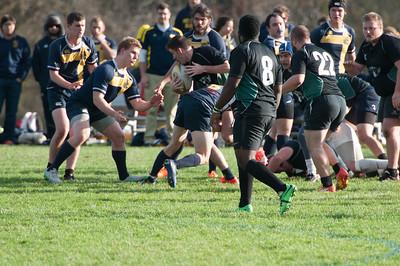 2015 Michigan Developmental Rugby vs  Ohio State -036