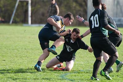 2015 Michigan Developmental Rugby vs  Ohio State -053