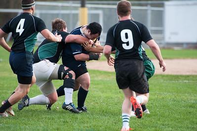 2015 Michigan Developmental Rugby vs  Ohio State -055