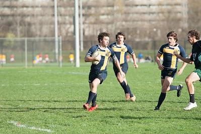 2015 Michigan Developmental Rugby vs  Ohio State -019
