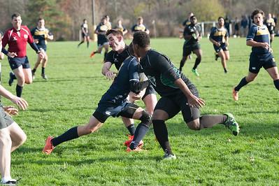 2015 Michigan Developmental Rugby vs  Ohio State -048
