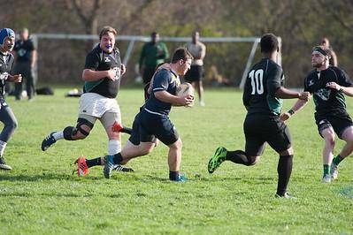 2015 Michigan Developmental Rugby vs  Ohio State -051