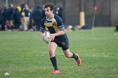 2015 Michigan Developmental Rugby vs  Ohio State -059