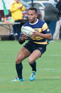 2015 Michigan Rugby 7's vs  Ohio -062