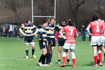2015 Michigan Rugby 7's vs  Ohio -070