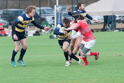 2015 Michigan Rugby 7's vs  Ohio -060