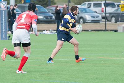 2015 Michigan Rugby 7's vs  Ohio -061