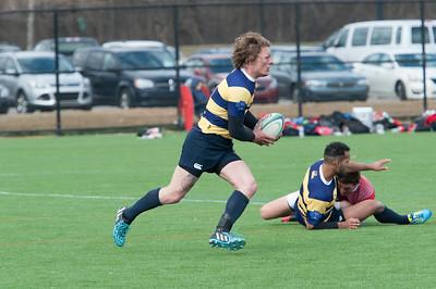 2015 Michigan Rugby 7's vs  Ohio -065