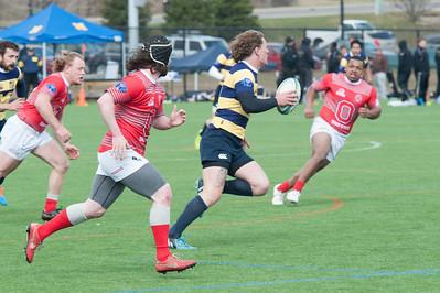 2015 Michigan Rugby 7's vs  Ohio -069