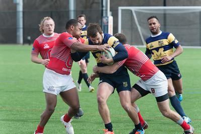 2015 Michigan Rugby 7's vs  Ohio -051