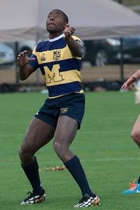 2015 Michigan Rugby 7's vs  Ohio -056