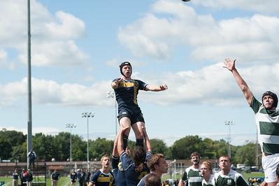 2015 Michigan Academy Rugby vs  Norte Dame 075