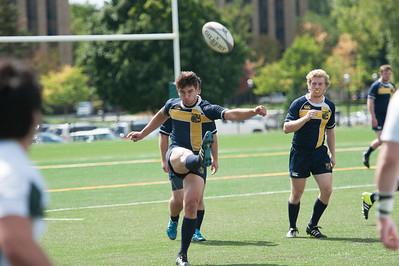 2015 Michigan Academy Rugby vs  Norte Dame 070
