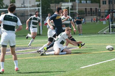 2015 Michigan Academy Rugby vs  Norte Dame 092