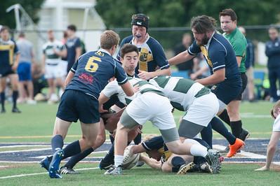 2015 Michigan Academy Rugby vs  Norte Dame 087