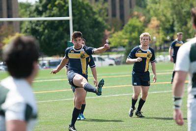 2015 Michigan Academy Rugby vs  Norte Dame 071