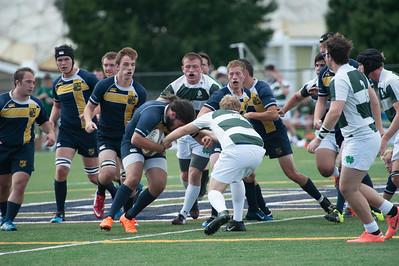 2015 Michigan Academy Rugby vs  Norte Dame 090