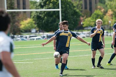 2015 Michigan Academy Rugby vs  Norte Dame 069
