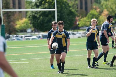 2015 Michigan Academy Rugby vs  Norte Dame 068