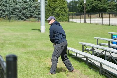 2015 Michigan Academy Rugby vs  Norte Dame 072