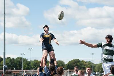 2015 Michigan Academy Rugby vs  Norte Dame 076