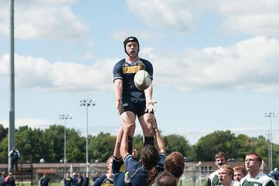 2015 Michigan Academy Rugby vs  Norte Dame 077