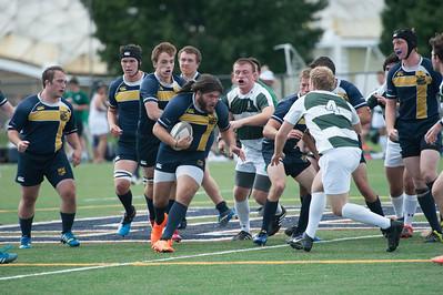 2015 Michigan Academy Rugby vs  Norte Dame 089