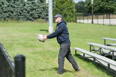 2015 Michigan Academy Rugby vs  Norte Dame 073