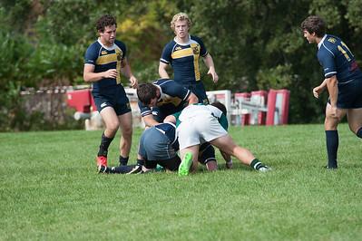 2015 Michigan Rugby vs  State -587
