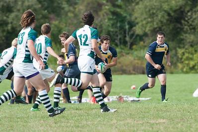 2015 Michigan Rugby vs  State -519