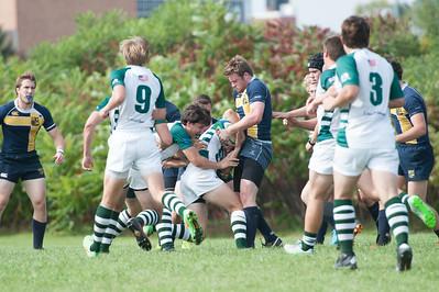 2015 Michigan Rugby vs  State -583