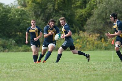 2015 Michigan Rugby vs  State -563